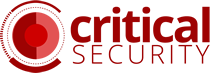logo_criticalsecurity_site